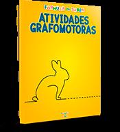 Atividades Alfabetização - Atividades Grafomotoras