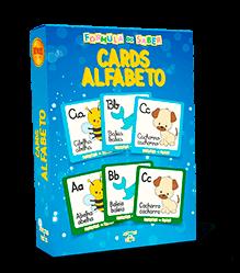 Atividades-Alfabetizacao-Cards-Alfabeto