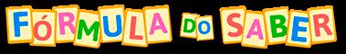 Logo-Formula-do-Saber